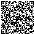 QR code with Mm Farm Partnership contacts