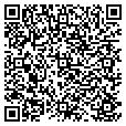QR code with Grays Feed Mill contacts