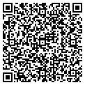 QR code with Ron Paulson Inc contacts