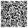 QR code with Robert's One Stop contacts