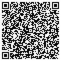 QR code with Meyer's Bakeries Inc contacts