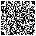 QR code with Mobile Homes Investments contacts
