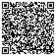 QR code with Double T Farms contacts