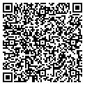 QR code with Murphy L Clark Law Offices contacts