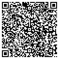 QR code with Replay Entertainment Exchange contacts