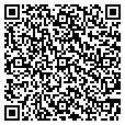 QR code with Pulse Fitness contacts