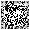 QR code with Radiant Life Church contacts