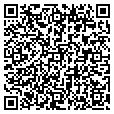 QR code with Umpire Forestry Inc contacts