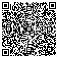 QR code with Truetek Inc contacts
