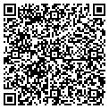 QR code with Lafayette Insurance Co contacts