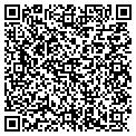 QR code with Gladys Bailon MD contacts
