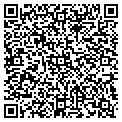 QR code with Newsoms Healthmart Pharmacy contacts