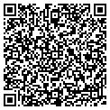 QR code with Style Rite Beauty Salon contacts