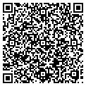 QR code with Baxter County Health Unit contacts