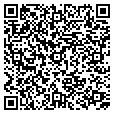 QR code with Rhodes Felton contacts