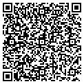 QR code with Murrell C Clark contacts