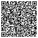 QR code with Plain Jane Consignment contacts