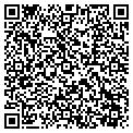 QR code with Kasilof Construction Co contacts