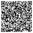 QR code with Foster Drilling Inc contacts