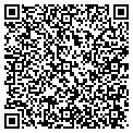 QR code with Roberts Plumbing Inc contacts