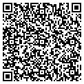 QR code with Couseling Services contacts
