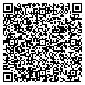 QR code with Ryder System Inc contacts