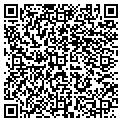 QR code with Ellis Jewelers Inc contacts
