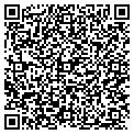 QR code with Rogers Mike Drilling contacts