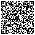 QR code with Dupree Co contacts