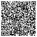 QR code with North Slope Cnty Power & Water contacts