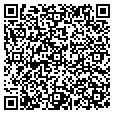 QR code with Golden Comb contacts