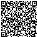 QR code with Brockman Norton & Taylor contacts