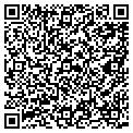 QR code with Christopher's Touch Color contacts