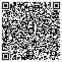 QR code with Auto Glass Connection contacts