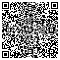QR code with Searcy Dermatology contacts