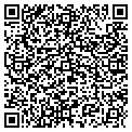 QR code with McLeod Law Office contacts