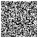 QR code with Paper Players contacts