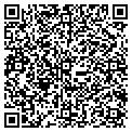 QR code with Christopher Simpson MD contacts