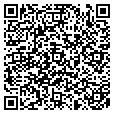 QR code with ICM Inc contacts