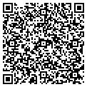 QR code with Loving Appliance Repair Heating contacts