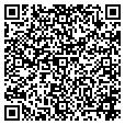 QR code with R & R Productions contacts