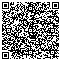 QR code with Geeo Electric Inc contacts