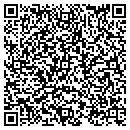 QR code with Carroll Regional HM Care Services contacts