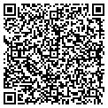 QR code with Bearden Police Department contacts