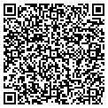 QR code with Jehovahs Witnesses contacts