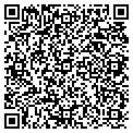 QR code with Office Of Field Audit contacts