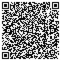 QR code with Mark Miller contacts