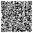 QR code with Allstar Communications contacts