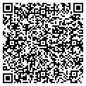 QR code with McClinton-Anchor contacts