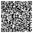 QR code with Dollie Ingles Inc contacts